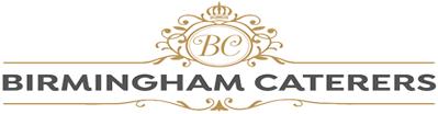 Birmingham Caterers Ltd